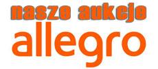 KRS FORMOZA nasze aukcje na Allegro.pl