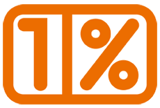 KRS FORMOZA 1 %